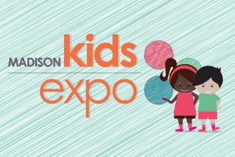 KidsExpo_webpage