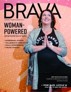 816_BRAVA_COVER (1)