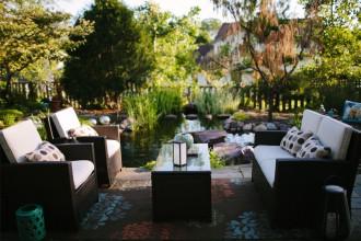 dwell-backyard-1