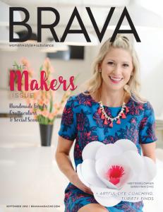BRAVA-cover