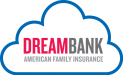 dreambank-cmyk