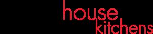 dreamhouse-logo_1