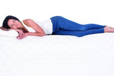 sleep, mattress