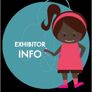 exhibitor_info