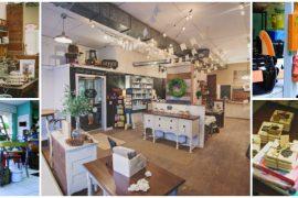 Sun Prairie shops