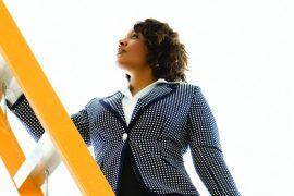 ladder, mentorship
