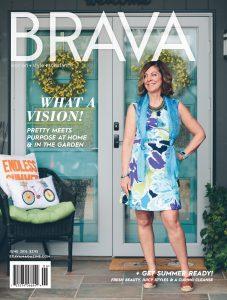 BRAVA_616_cover