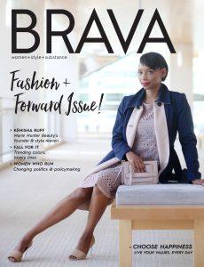 Cover_BRAVA_1016