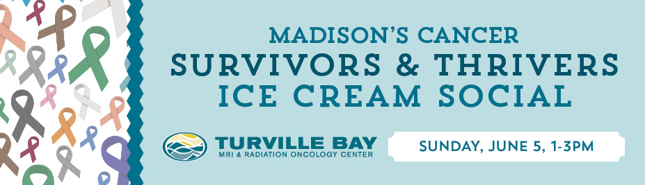 TurvilleBay_Survivors_WebGraphic