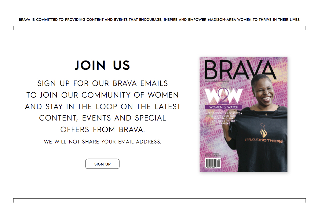brava-subscribe_pop-up-2