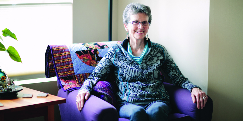 Madison Women Fighting Back By Taking >> Stories And Strides Alzheimer S In Madison Brava Magazine