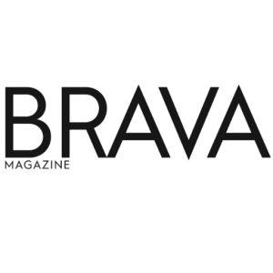 BRAVA