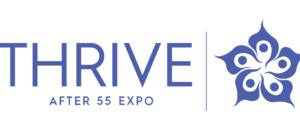 ThriveAfter55 (1)