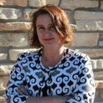 Katie Reiser