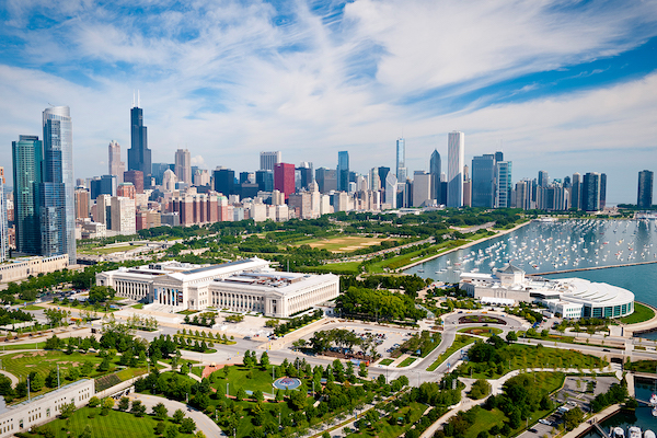 0419_Feature_Chi_aerial_1200x800px