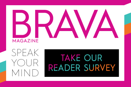 brava-readership_pop-up