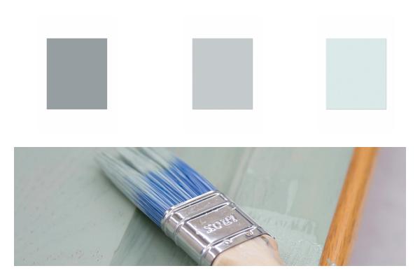 dwell-paint