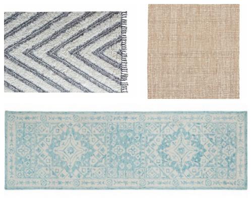 dwell-rugs