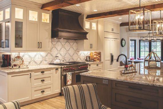 Helping You Create Your Dream Home Brava Magazine