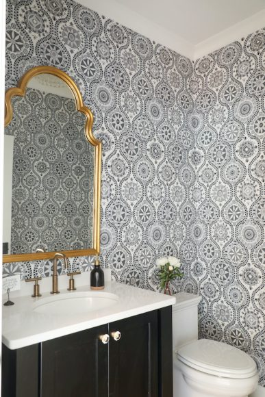 Spa-worthy